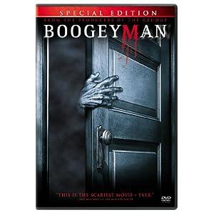 Boogeyman (Special Edition)