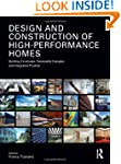 Design and Construction of High-Perfo...