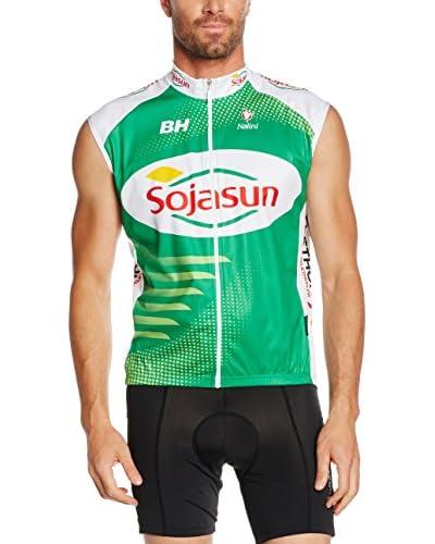 MOA FOR PROFI TEAMS Smanicato da Ciclismo E13 Sojasun