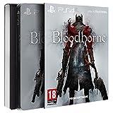 di Sony Piattaforma: PlayStation 4Disponibile da: 25 marzo 2015Acquista:  EUR 84,99  EUR 74,99
