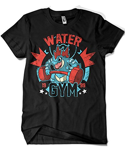 3008-Camiseta-Pokemon-Water-Gym-Soulkr