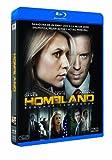 Homeland 2 temporada Blu-ray España - Disponible en preventa AQUI