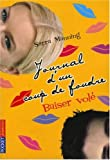 Journal d'un coup de foudre, Tome 3 (French Edition) (2266153390) by Sarra Manning