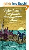 Die Kinder des Kapit�ns Grant (Nr.64/12)