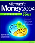 Money 2004, mise � jour