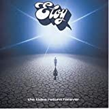 The Tides Return Forever By Eloy (1999-10-01)
