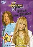 Face the Music (Hannah Montana (Quality))