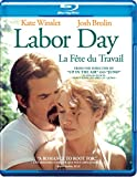 Labor Day (Bilingual) [Blu-ray]