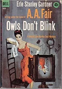 essay book blink Blink is a book that analyzes the way people make decisions according to the author, malcolm gladwell, people use one of two strategies to come to a.