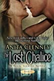 The Lost Chalice (The Relic Seekers)