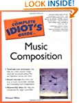 The Complete Idiot's Guide to Music C...