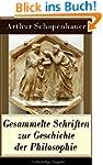 Gesammelte Schriften zur Geschichte d...