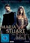 Maria Stuart - Blut, Terror und Verra...