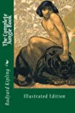 Image of The Complete Jungle Book: Illustrated Edition