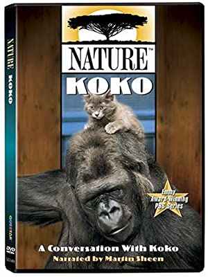 Nature: Koko - A Conversation With Koko