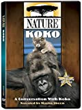 Nature: Koko - A Conversation With Koko [Import]
