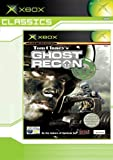 Cheapest Tom Clancy's Ghost Recon (Classic) on Xbox