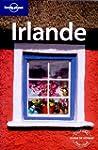 Irlande -2e ed.
