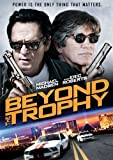 Beyond the Trophy [DVD] [2012] [Region 1] [US Import] [NTSC]