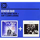 In the Army Now/Aintby Status Quo
