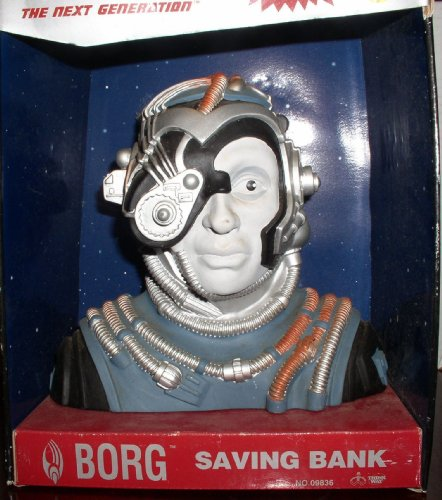 star-trek-borg-saving-bank