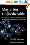 Mastering the Unpredictable: How Adap...