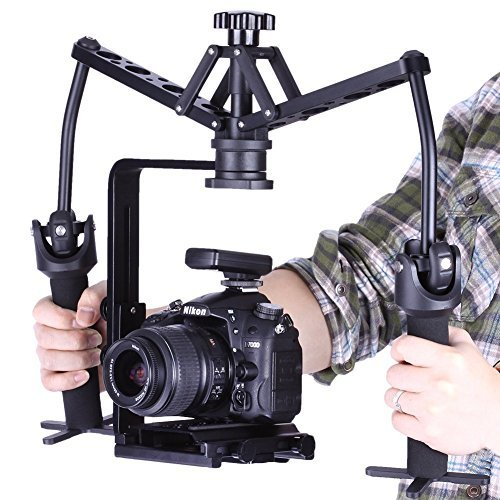 viltroxr-wd-z-purely-joint-bearing-video-handheld-steadycam-mechanical-stabilizer-oscillating-bearin