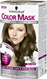 Schwarzkopf Color Mask 700 Dark Blonde