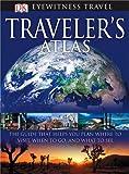 Traveler's Atlas