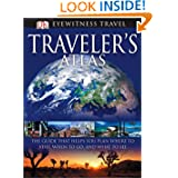 Traveler's Atlas