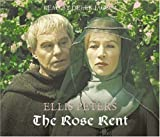 Ellis Peters The Rose Rent