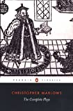 Christopher Marlowe: The Complete Plays (0140436332) by Christopher Marlowe