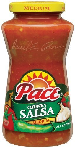 pace-thick-chunky-mild-salsa-16-oz-by-pace