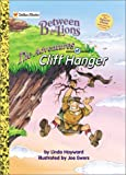 The Adventures of Cliff Hanger (Road to Reading) (030716506X) by Hayward, Linda