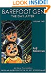 Barefoot Gen: The Day After, Vol. 2