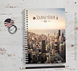 Reisetagebuch USA