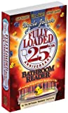 Uncle Johns Fully Loaded 25th Anniversary Bathroom Reader (Uncle Johns Bathroom Reader)