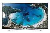 Samsung-55H8000-55-inch-Full-HD-Smart-3D-LED-TV