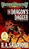 Dragons Dagger