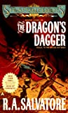 The Dragon's Dagger (The Spearwielder's Tale) (0441000789) by Salvatore, R. A.