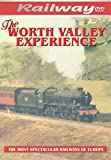 echange, troc The Worth Valley Experience [Import anglais]