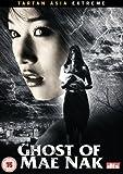 echange, troc Ghost of Mae Nak [Import anglais]