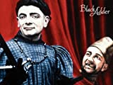 Black Adder: BlackAdder Series 1