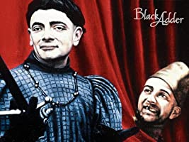 BlackAdder Series 1