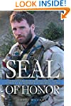 Seal of Honor: Operation Red Wings an...