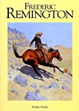 img - for Frederic Remington book / textbook / text book