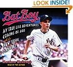 Bat Boy: My True Life Adventures Comi...