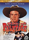 echange, troc Son of Paleface [Import USA Zone 1]