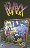 The Maxx: Volume 5