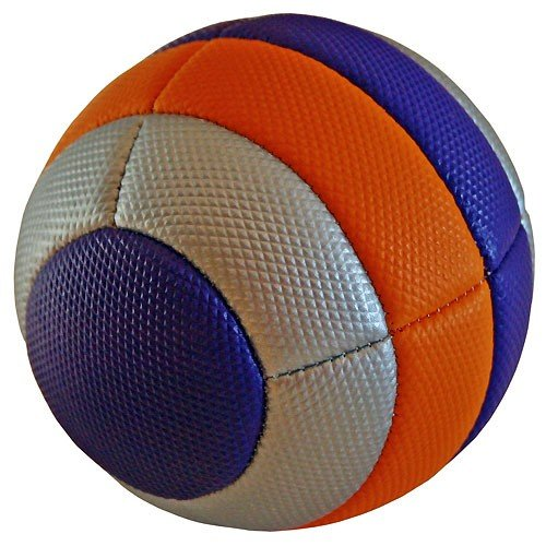 Ball Volleyball 10cm